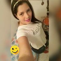 Sofy Cardona Piineda