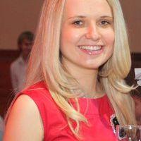 Tanya Kutsenko