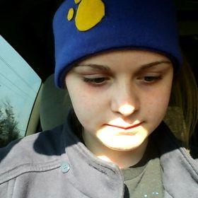 fe0227381d6 Alyson McNabb (alyson13mcnabb) on Pinterest