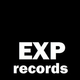 EXP Records