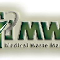 Medicalwaste Management