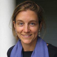 Mary Daniel Hobson