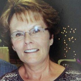 Nancy Stumbo