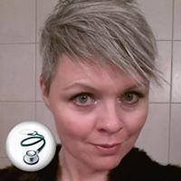 Asta Eymundsdottir
