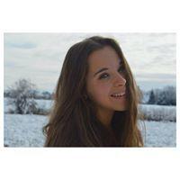 Emma Bousquet