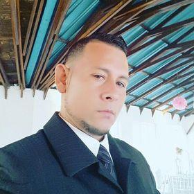 Luis Antonio Montalvo Gómez