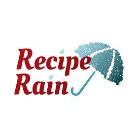 Recipe Rain