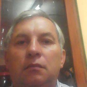 Guillermo Miguel