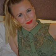 Hanna Helseth