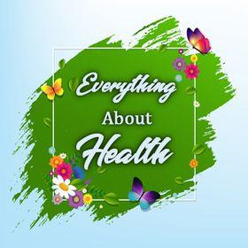 Herbal Health Remedy