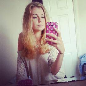 Georgina Lipscombe