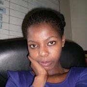 Nothile Mkhize