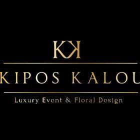 Kipos Kalou