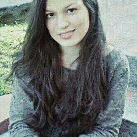 Paola Sepulveda