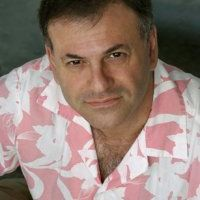 Neil Plakcy: Author of mystery & romance novels