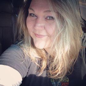 Rhonda Jessop-Kearney