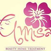 Annisa Beauty Home SPA Treatment