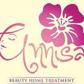 Annisa Beauty Home SPA Treatment