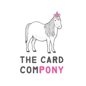 The Card Compony