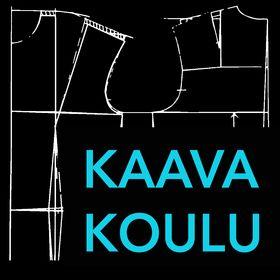 KAAVAKOULU