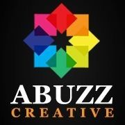 Abuzz Creative