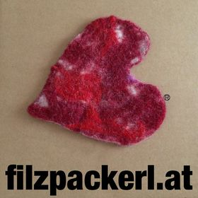 filzpackerl.at