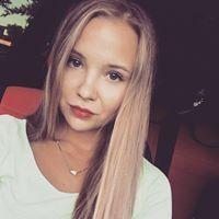 Olga Chapurina