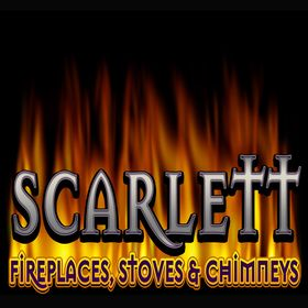 Scarlett Fireplaces, Wood stoves and chimneys