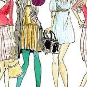 My Style World