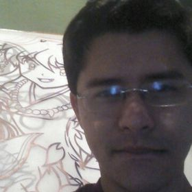 Cleiton Costa