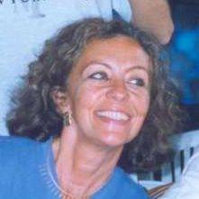 Carmen Salerno