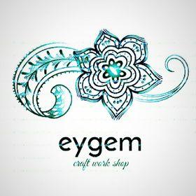 Eygem Craft