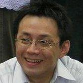 Kunio Fujii