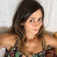 Nadia Mazzocca