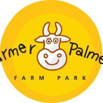 Farmer Palmer's Farm Park
