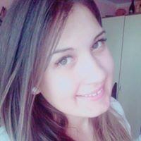 Andrea Andras