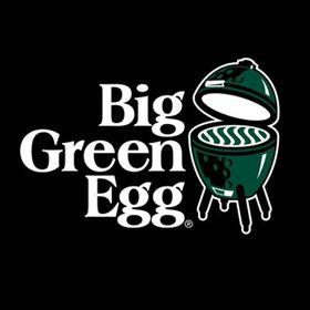 De 10+ beste afbeeldingen van Big Green Egg in action
