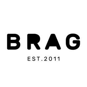 Brag Vintage