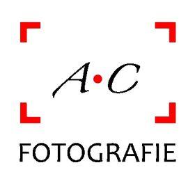 AC Fotografie
