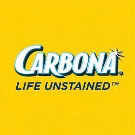 CarbonaUSA