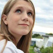 Kristine Sellevik Larsen