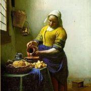 Rossella Rosin