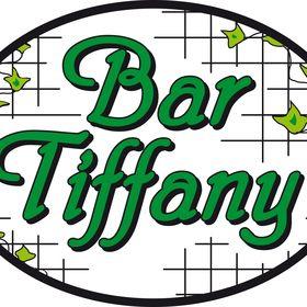 Bar Tiffany