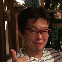 Inoue Chihito