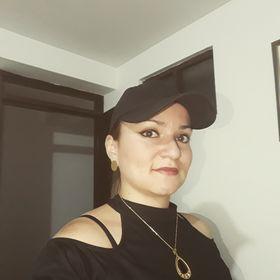 Diana Alvarez Salazar
