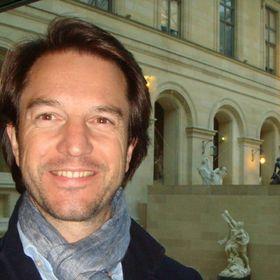 Miguel Botelho de Barros