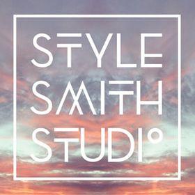 STYLESMITH STUDIO