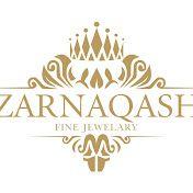 ZARNAQASH