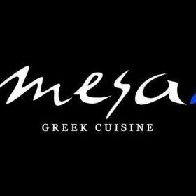 Mesa Greek Cuisine