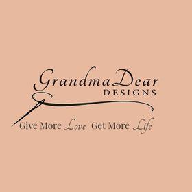 GrandmaDear